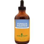 Herb Pharm Fungus Fighter Compound 4 fl oz