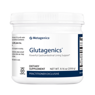 Metagenics Glutagenics powder - 60 servings