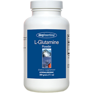 Allergy Research Group Glutamine Powder 200 gms