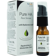 Hyalogic HA Face Serum (PHA) 0.47 fl oz