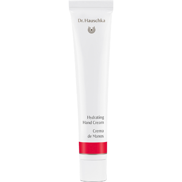 Hydrating Hand Cream 1.7 fl oz Dr Hauschka