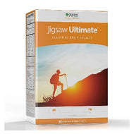 Jigsaw Ultimate-Essential Daily 60 packets Jigsaw Health