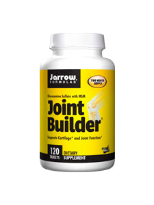 Joint Builder 120 tabs Jarrow Formulas