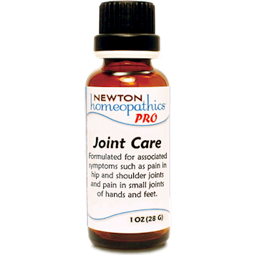 Joint Care 1 oz