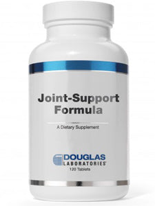 Joint Support Formula 120 tabs CA Only
