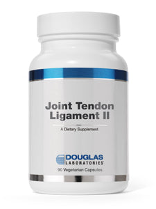 Joint Tendon Ligament II 90 vcaps Douglas Labs