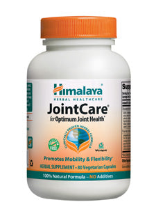 JointCare 80 Caps Himalaya USA