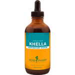Herb Pharm Khella 4 oz