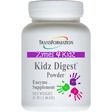 Kidz Digest Powder 41.5 g