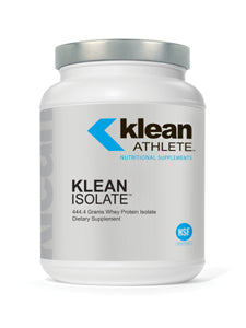 Klean Isolate 444.4g Klean Athlete