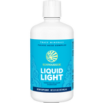 Liquid Light 32 oz Sunwarrior