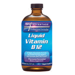 Drs Advantage Liquid Vitamin B12 8 oz