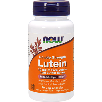 Lutein Esters 40 mg 90 vcaps