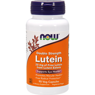 Lutein Esters 40 mg 90 vcaps Now