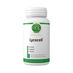 Quality of Life Labs LycoCell 15mg 60sg