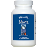 Allergy Research Group Mastica 120 vcaps