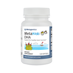 Metagenics MetaKids DHA 120 SG