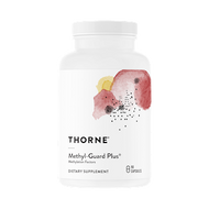 Methyl-Guard PLUS 90c Thorne Research