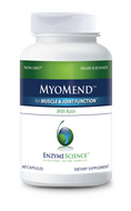 MyoMend 60c Enzyme Science