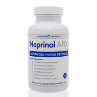 Arthur Andrew Medical Neprinol 150c