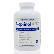 Arthur Andrew Medical Neprinol 300c