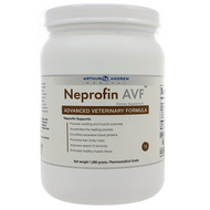 Arthur Andrew Medical Neprofin veterinary 1kg 1000g