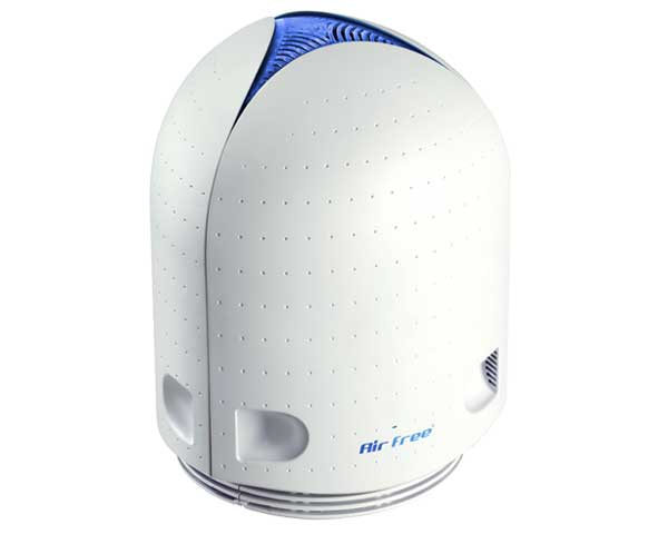 P2000 Air Purifier AirFree