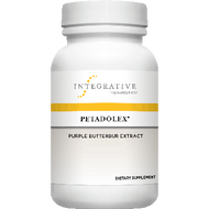 Integrative Therapeutics Petadolex 50 mg 60 gels