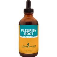 Herb Pharm Pleurisy Root 4 oz