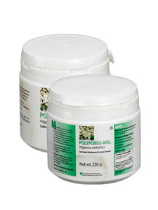 Polyporus-MRL 250 gms Mycology Research Labs