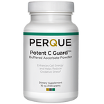 Perque Potent C Guard Powder 16 oz