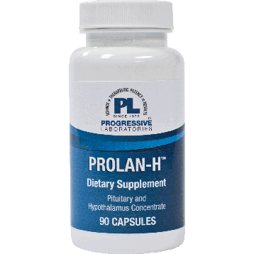 Prolan-H 90 caps		Progressive Labs