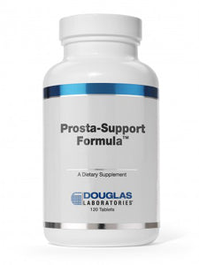 Prosta-Support Formula 120 tabs - CA Only