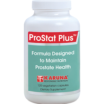 Karuna ProStat Plus 120 caps