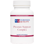 Prostate Support Complex 60 caps- verified quality