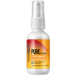 Pure Energy Extra Strength 2 fl oz		Results RNA