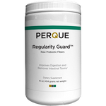 Perque Regularity Guard 16 oz