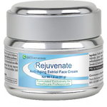 Rejuvenate Estriol Cream Nutra BioGenesis