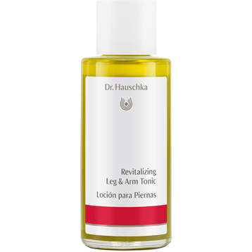 Revitalizing Leg & Arm Tonic 3.4 fl oz Dr Hauschka