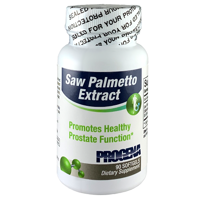 Saw Palmetto Extract 90sg