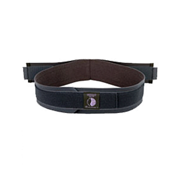 Serola Biomechanics Serola Sacroiliac Belt Large 40-46