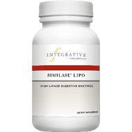 Integrative Therapeutics Similase Lipo 90 caps