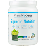 Prescribed Choice Supreme Nutrition (Ultimate) 1.3lb