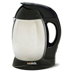 Soyabella Soymilk Maker Tribest