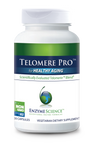 Telomere Pro 30c Enzyme Science
