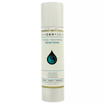 Zen Organics Tightening Toner - Witch Hazel - Normal Skin 3.4oz