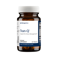 Metagenics Tran-Q 60 T