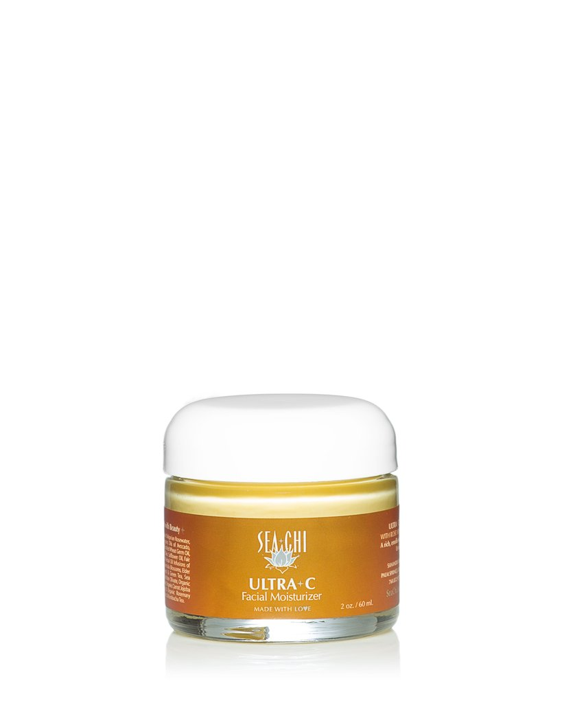 Ultra C with Rose Hips 60ml/ 2oz