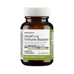 Metagenics UltraFlora Immune Booster 30 C