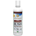 Sunwarrior Vitamin Mineral Rush 8 oz
